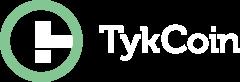 Tykcoin